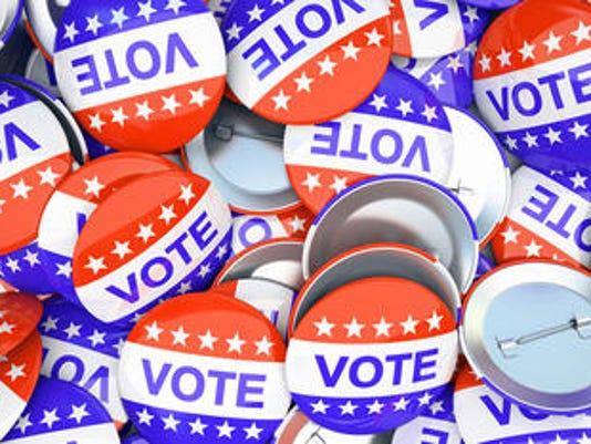 636627640667706523-Vote-buttons.jpg