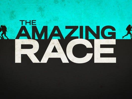 amazing_race_logo_backplate