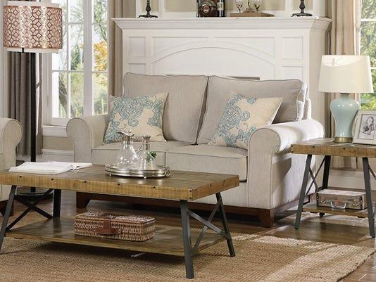furniture-lead.jpg