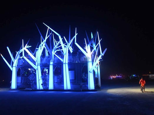 Thousands of cheap burning man tickets still available for Art 1576 cc