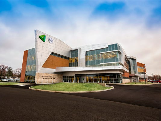 636645738221461106-ProMedica---UT-Neurosciences-Center-Exterior2.jpg