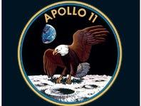 2017 Apollo 11 Gala VIP Sweepstakes