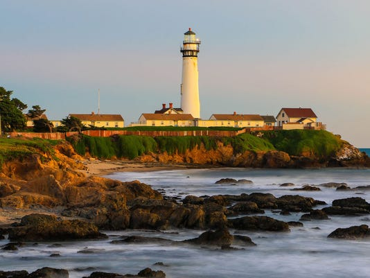 14 must-visit lighthouses around the USA