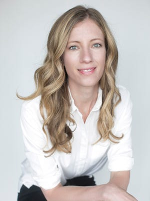 Megan Klein grew up in Milwaukee, went to law school and then got bit by the local-foods bug.