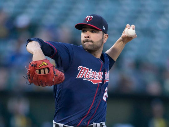 July 30: The Yankees acquired starter Jaime Garcia