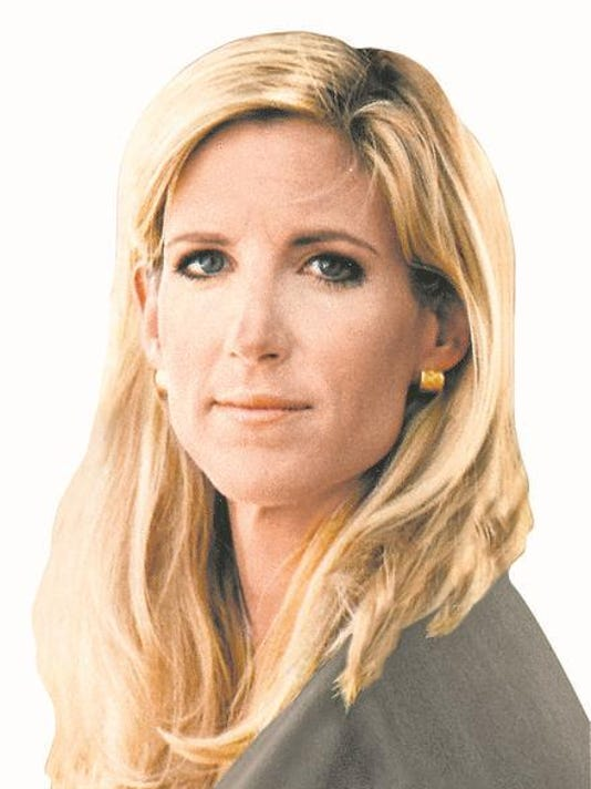 AnnCoulter.png