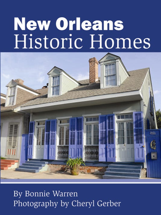 NO historic homes.jpg