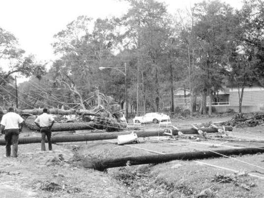 Hurricane Kate AP photo.jpg
