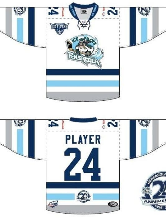 hockey-jersey.jpg
