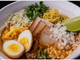 In Lafayette, Ark., Ginger Rice and Noodle Bar dishes