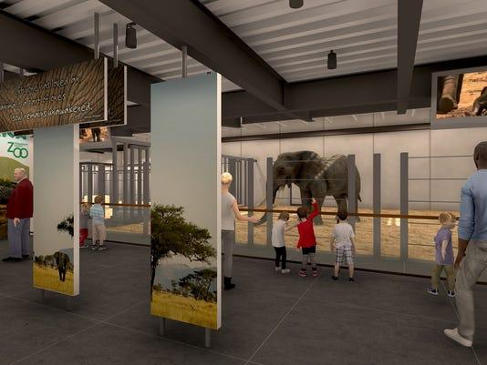 636627756232927555-Inside-elephant-barn.jpg