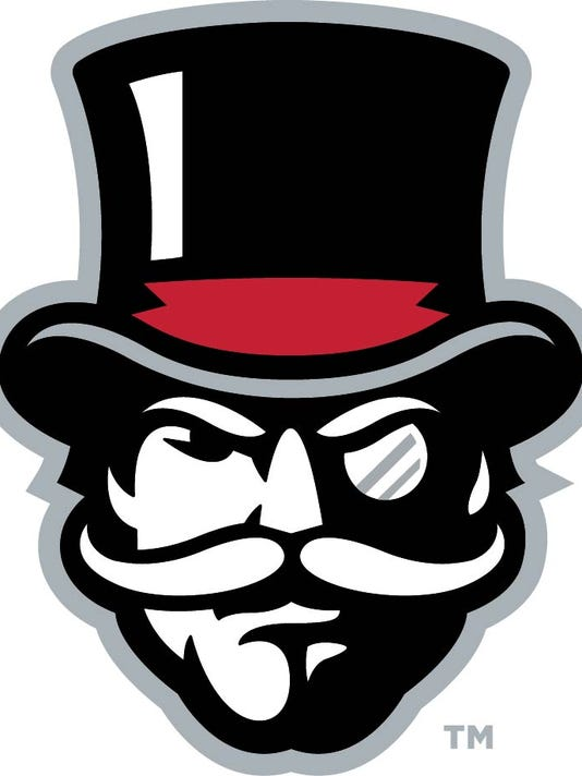 APSU secondary logo.jpg