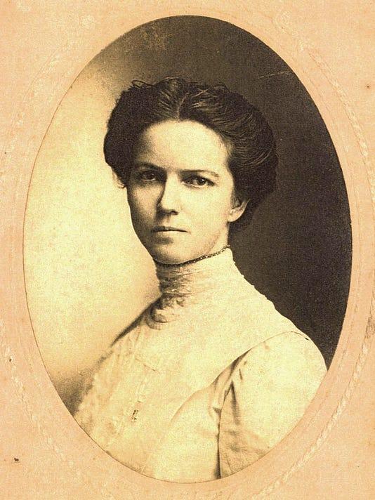 Elizabeth Meriwether Gilmer aka Dorothy Dix.jpg