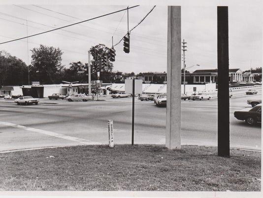 Magnolia Tennessee 1980s.jpeg