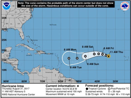 636397741960689268-Irma.JPG