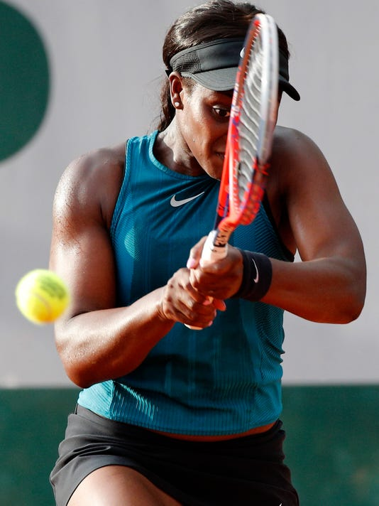 France_Tennis_French_Open_37422.jpg
