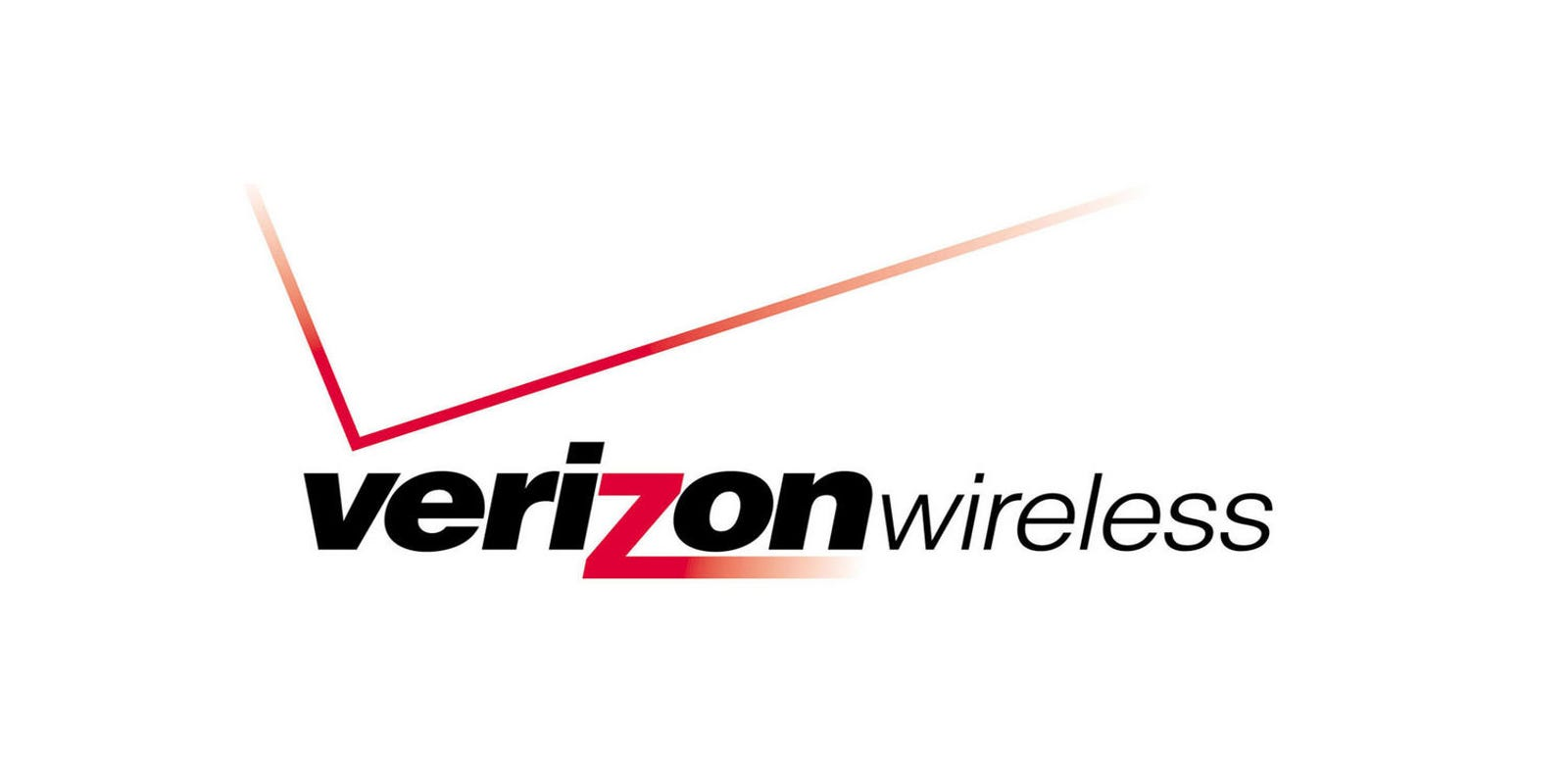 Woman claims Verizon Wireless gave her heart attack