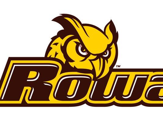 636271641971082924-ru-athletics-primary-logo.jpg