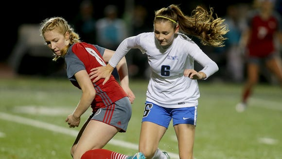 kitsap soccer players earn league mvp awards
