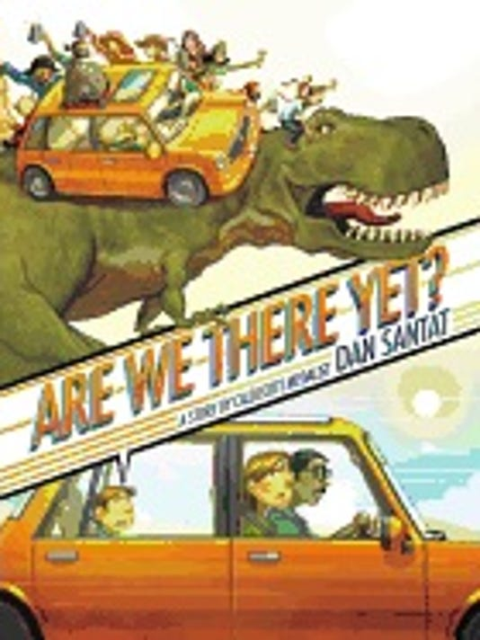 636002463821602797-are-we-there-yet.jpg