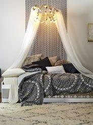 Crafts-DIY Dorm Room