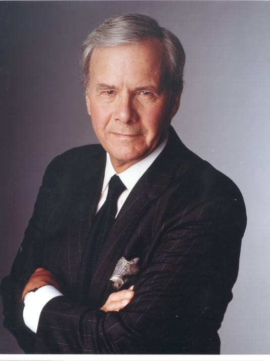BROKAW_credit-NBC.jpg