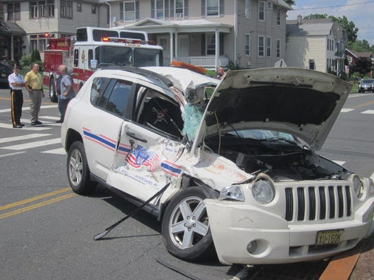 Somerville accident 004.JPG
