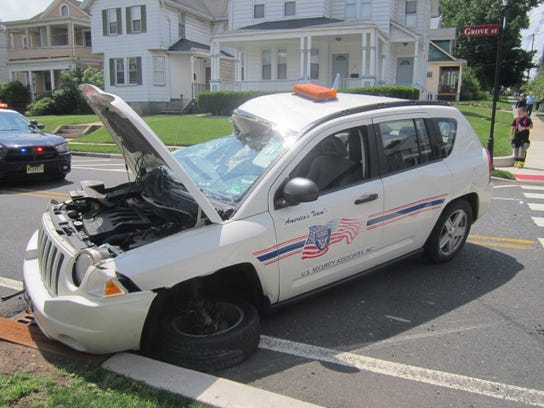 Somerville accident 005.JPG