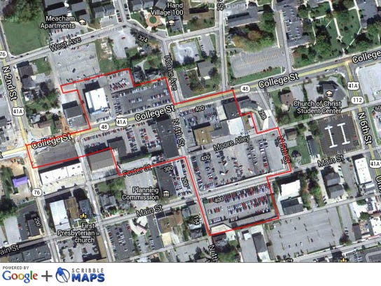 2 jenkins map.jpg