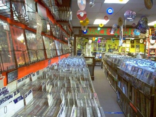 DFP record store day (15).JPG
