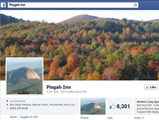 100913pisgah-inn-facebook