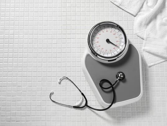 -HEALTH scale steth.jpg_20131105.jpg