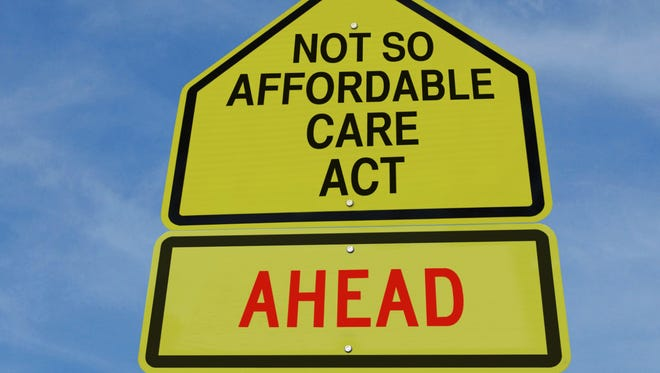 Is the Affordable Care Act good or bad for consumers?
