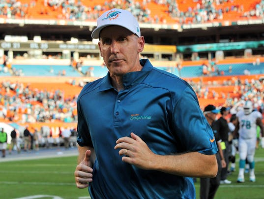 2013-12-13-joe-philbin