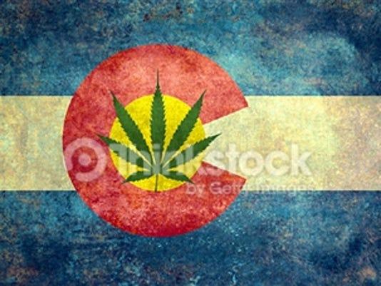 Colorado Marijuana 465730119.jpg