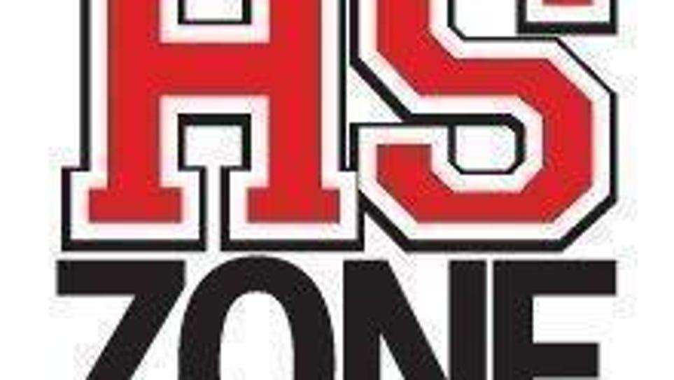 HSZONE.jpg