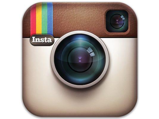 635689466126628915-instagram