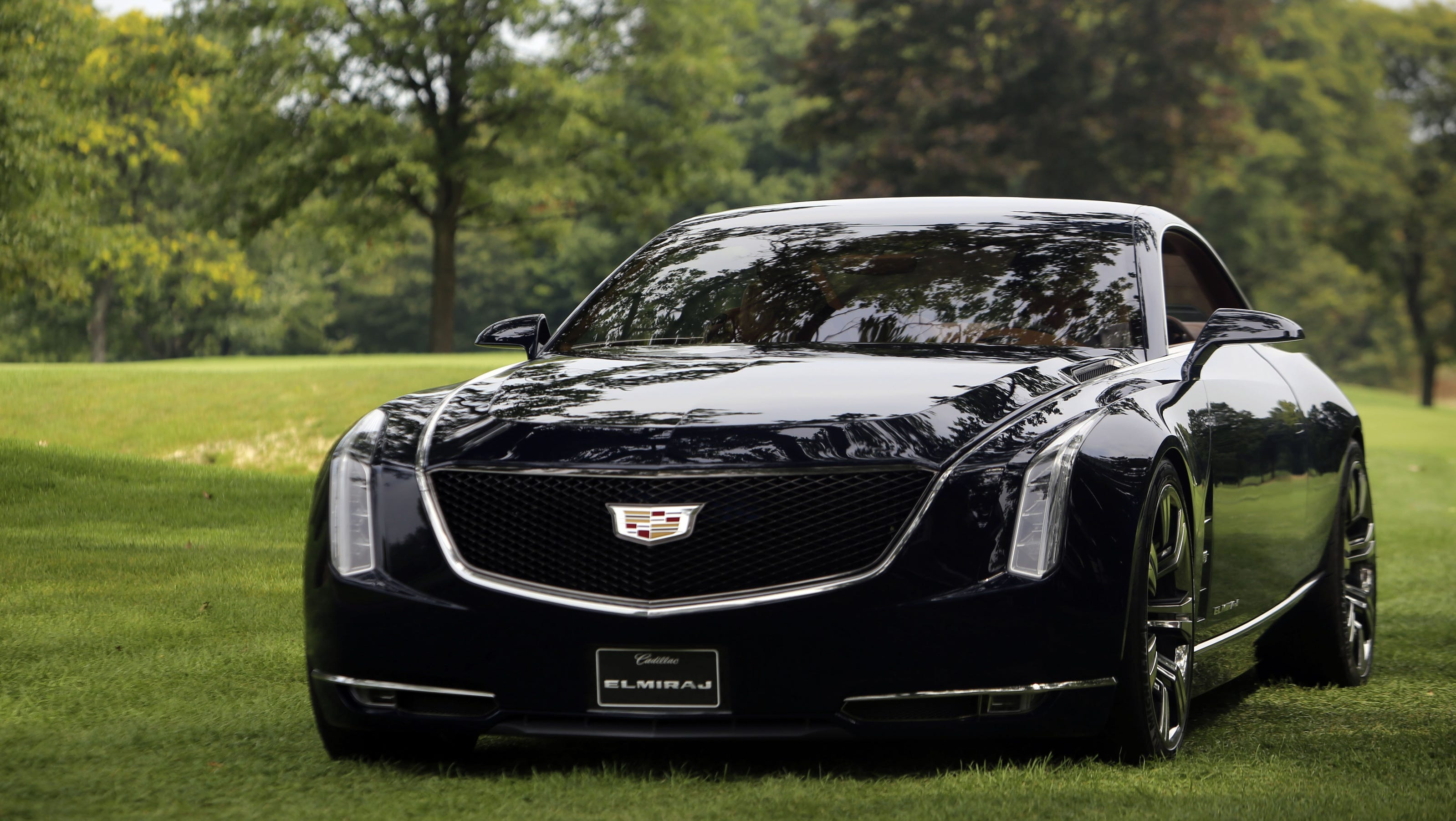 the cadillac ct6 is the start of a new naming convention for cadillacs in the future. Black Bedroom Furniture Sets. Home Design Ideas
