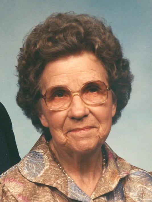 Trobaugh, Ethel Obit.jpg