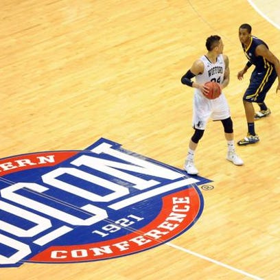SoCon stays in Asheville; highlights HB2 boycott debate