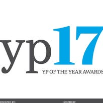 Meet the 2017 YP of the Year Award winners