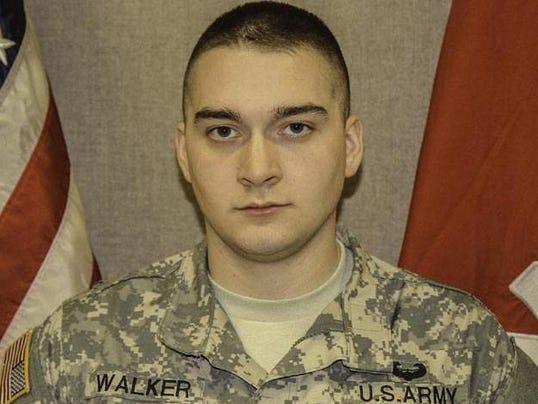 Matthew H Walker