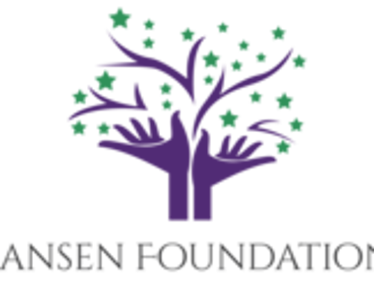 The Hansen Foundation helps addicts with treatment