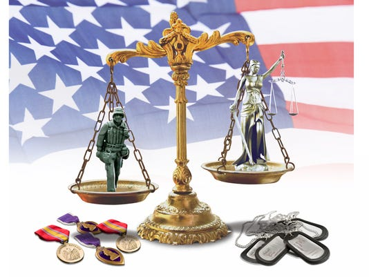 Veterans.Court.04A.jpg