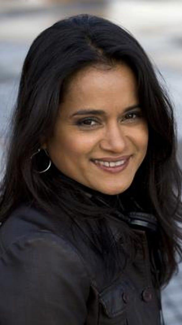 Vena Sud headshot 3.7MB 2013