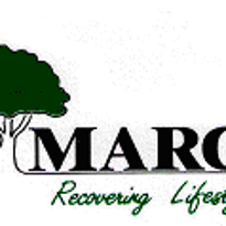 MARCO Services offers substance abuse treatment in Manitowoc | Chamber Notebook