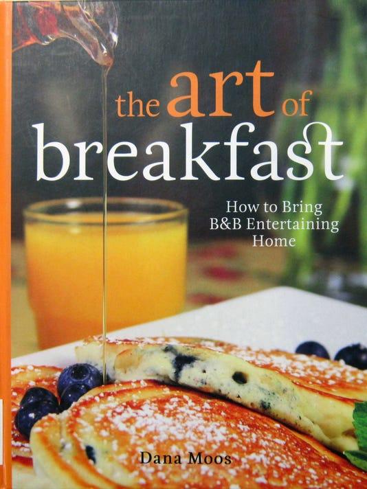 635995341841701622-The-Art-of-Breakfast-Book-Image.jpg