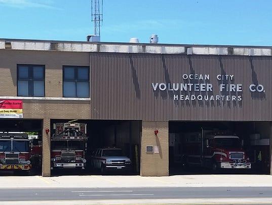PResto Ocean City Fire Department mdweb .jpg