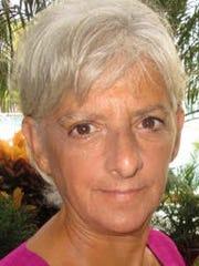 Joyce Wasserman