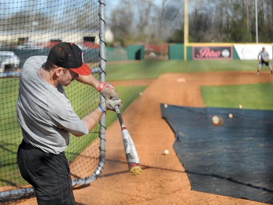 636240745736172402-William-Carey-Baseball-Practice6.jpg